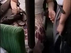 Bus tube porn videos