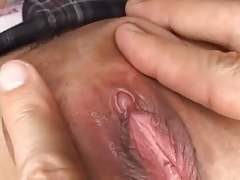 Clit tube porn videos