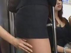Bathroom tube porn videos