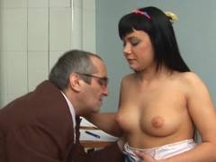 Teacher tube porn videos